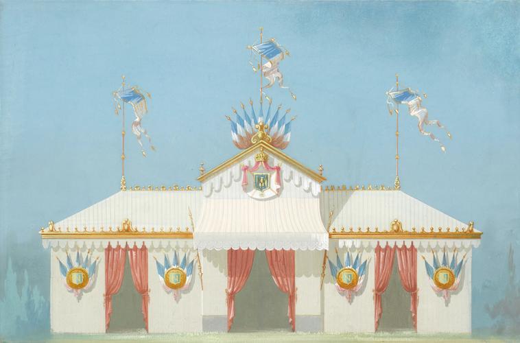 Napoléon III - Second Empire : Exposition et événements au Musée d'Orsay 16-51210