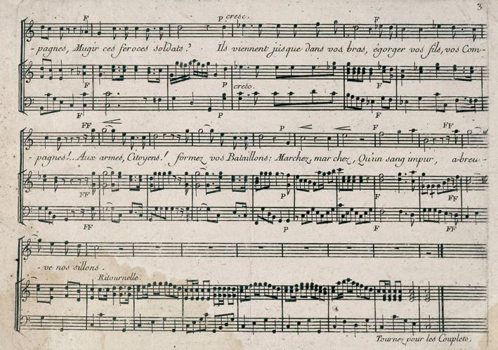 La Marseillaise et le Chant du Départ - Page 2 6-ill210