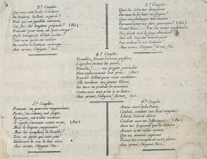 La Marseillaise et le Chant du Départ - Page 2 6-ill310