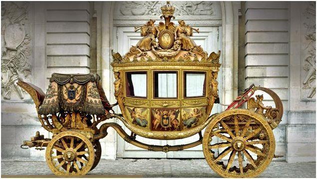 Napoléon III - Second Empire : Exposition et événements au Musée d'Orsay 75186110