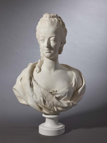 Exposition Marie-Antoinette au Japon (2016) 75598610