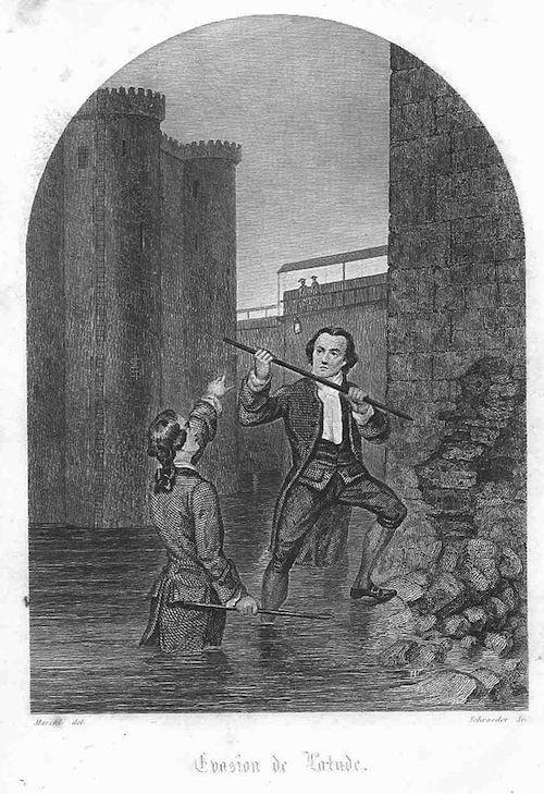La prison forteresse de la Bastille et sa démolition - Page 3 800px-16