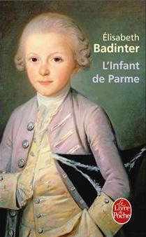 Marie-Thérèse d'Autriche : Le pouvoir au féminin & Les conflits d'une mère. De Elisabeth Badinter 97822514