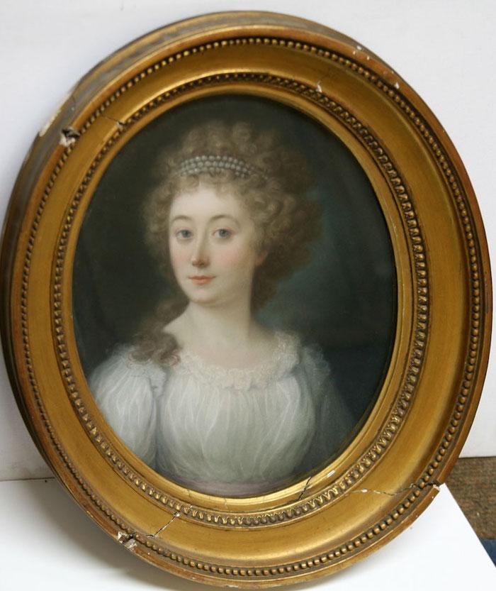 polignac - Portraits de la duchesse de Polignac - Page 6 98048712