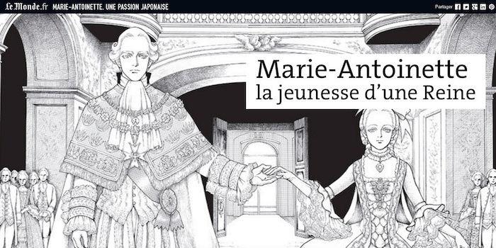 Exposition Marie-Antoinette au Japon (2016) Captu176