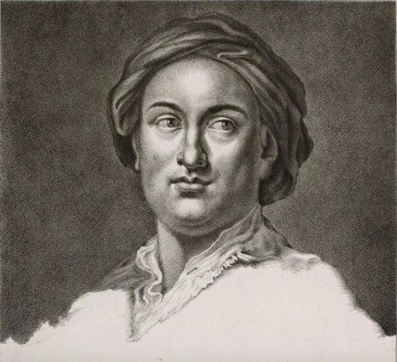 L'attentat de Robert-François Damiens contre Louis XV  Captur54