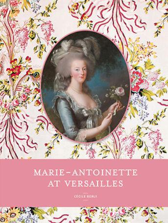 Exposition Marie-Antoinette au Japon (2016) Captur56