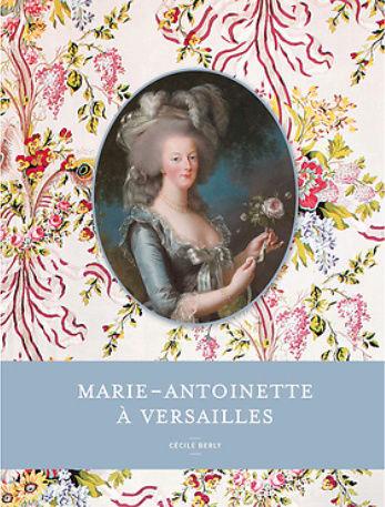 Exposition Marie-Antoinette au Japon (2016) Captur57