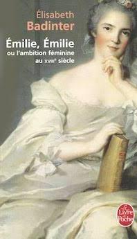 Marie-Thérèse d'Autriche : Le pouvoir au féminin & Les conflits d'une mère. De Elisabeth Badinter Images10