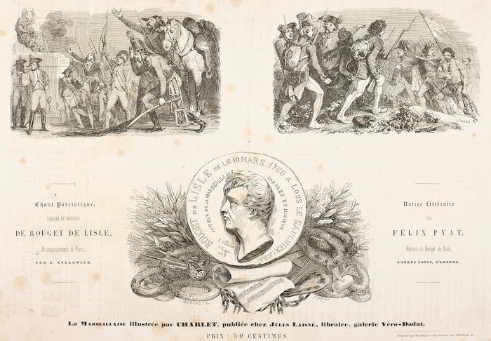 La Marseillaise et le Chant du Départ - Page 2 Ma_ba_10