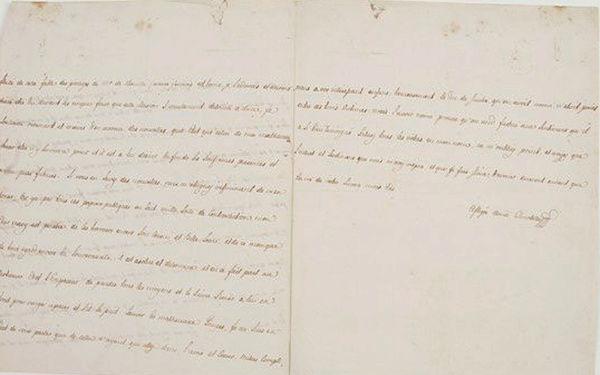 La reine Marie-Caroline de Naples - Page 4 Marie_79