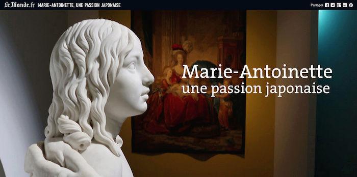 Exposition Marie-Antoinette au Japon (2016) Marie_82