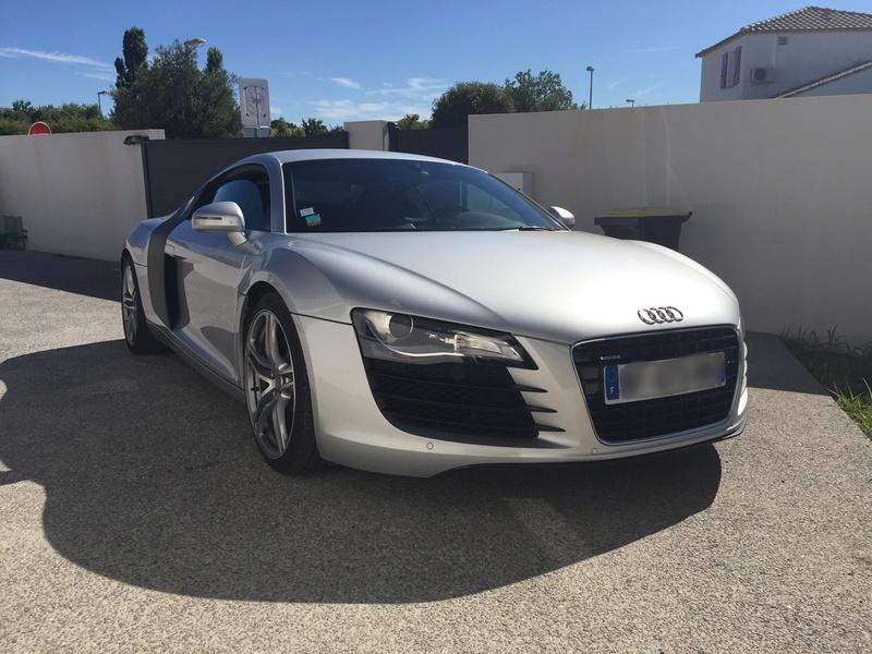 nouvelle Audi Img_8810