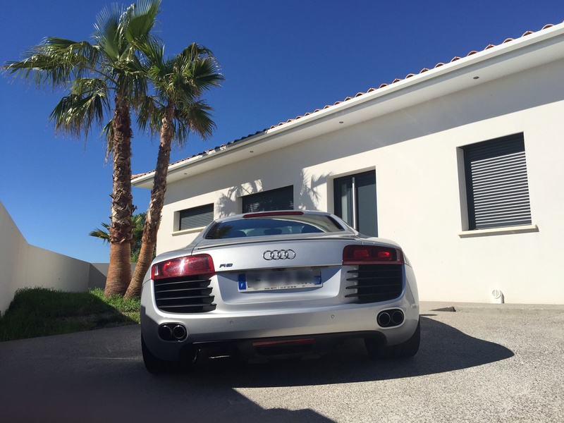 nouvelle Audi Img_8814
