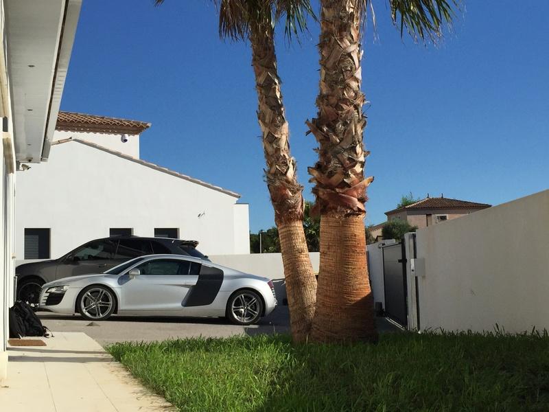 nouvelle Audi Img_8912