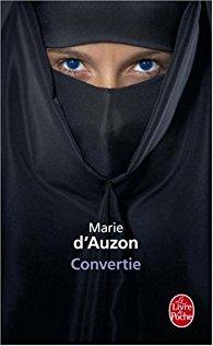 [Auzon, Marie] Convertie 41f8o810