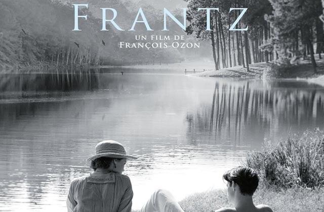 François Ozon - Page 11 Pierre10