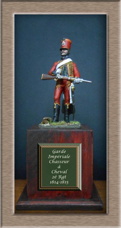 Grenadier 15e régiment Infanterie de la ligne Espagne 1807 MM 54m (modifications)  - Page 2 Dscn6232