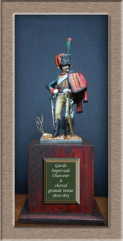 Grenadier 15e régiment Infanterie de la ligne Espagne 1807 MM 54m (modifications)  - Page 2 Dscn6312