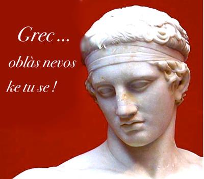 Uropi : réformes et vocabulaire 2 - Page 6 Grecx10