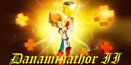 Danaminathor 2 Iopcup10