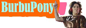 Felicitación Navideña Logo1110