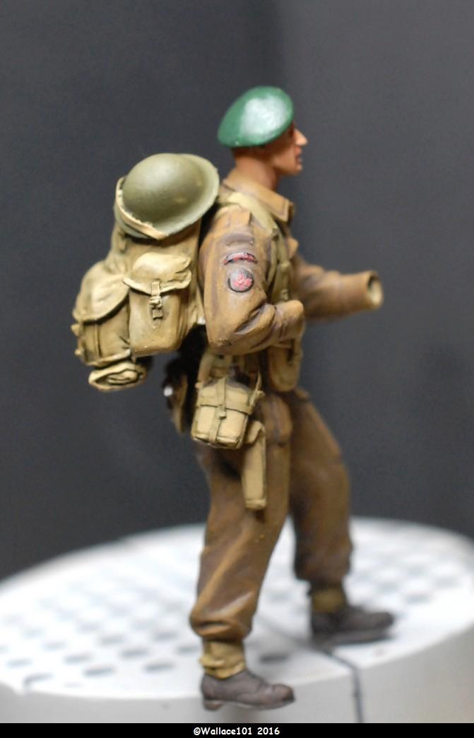 Commandos Kieffer 6 juin 44 (Nemrod Italeri 1/35) terminé -> Galerie - Page 3 18092011