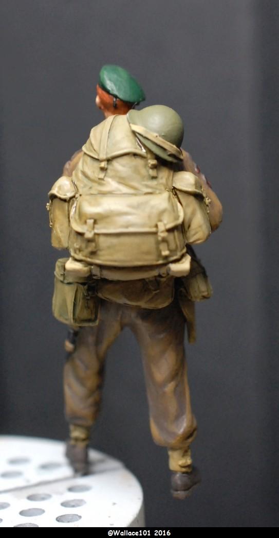Commandos Kieffer 6 juin 44 (Nemrod Italeri 1/35) terminé -> Galerie - Page 3 18092012
