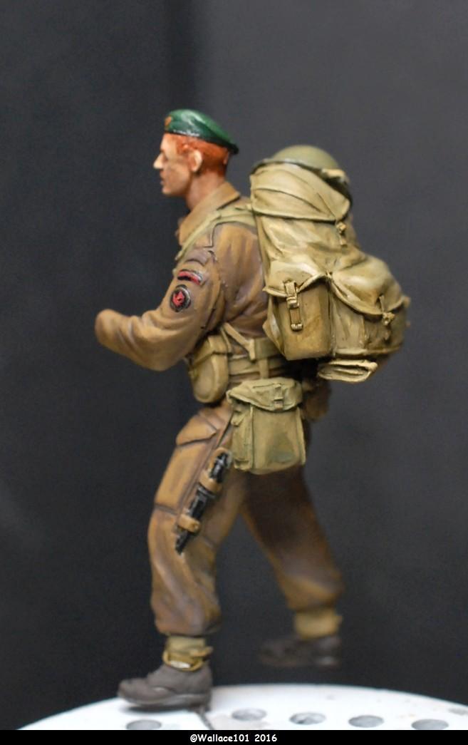 Commandos Kieffer 6 juin 44 (Nemrod Italeri 1/35) terminé -> Galerie - Page 3 18092013