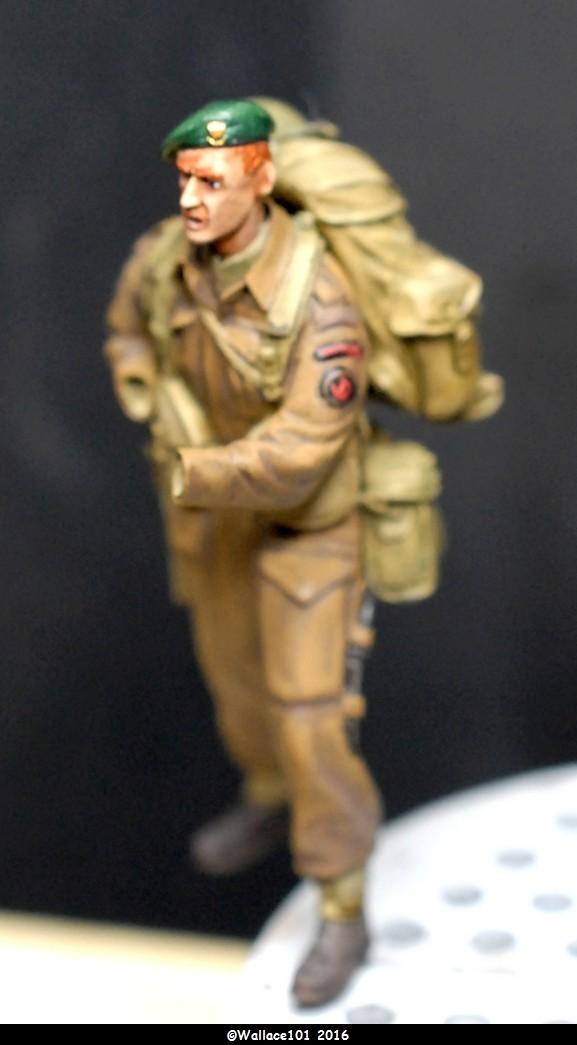 Commandos Kieffer 6 juin 44 (Nemrod Italeri 1/35) terminé -> Galerie - Page 3 18092015