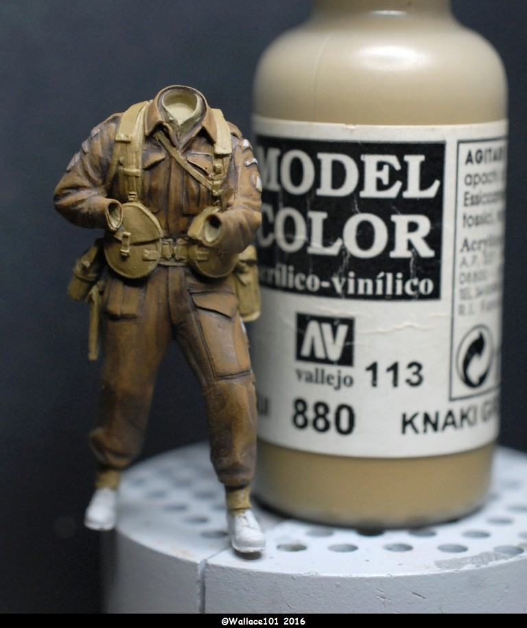 Commandos Kieffer 6 juin 44 (Nemrod Italeri 1/35) terminé -> Galerie - Page 3 Base_e12
