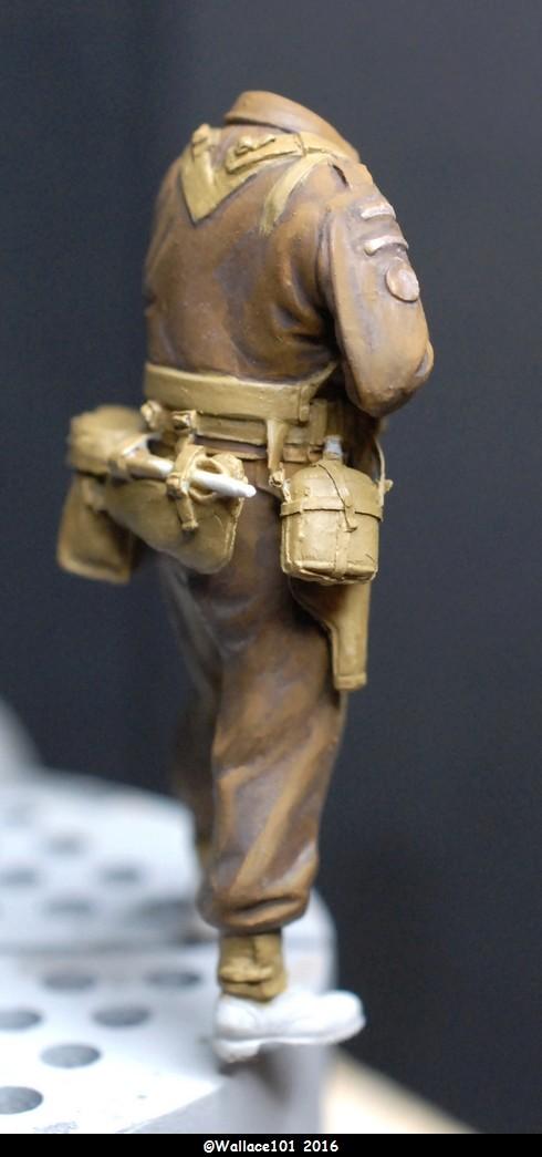 Commandos Kieffer 6 juin 44 (Nemrod Italeri 1/35) terminé -> Galerie - Page 3 Base_e13