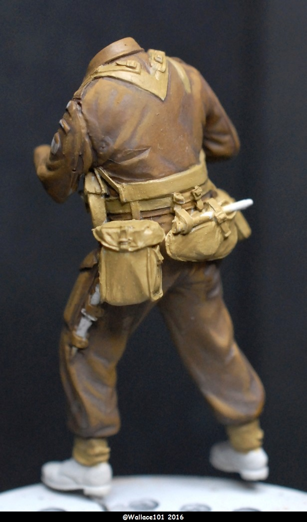 Commandos Kieffer 6 juin 44 (Nemrod Italeri 1/35) terminé -> Galerie - Page 3 Base_e14