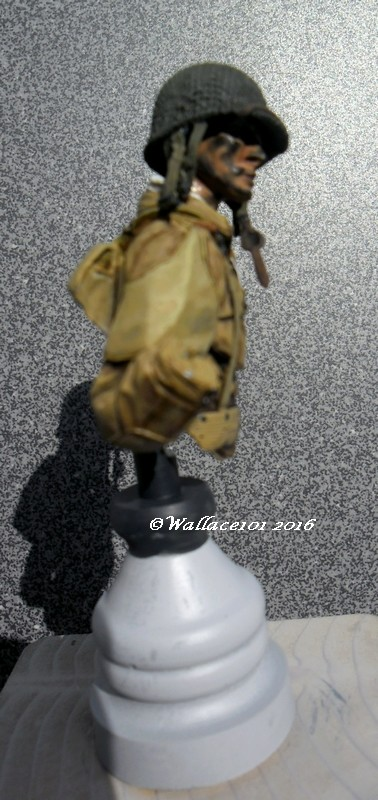 Pathfinder 1/502 PIR 101St Airborne 6 juin 44 (DES Kit 1/16) fini->galerie - Page 4 Bustet11