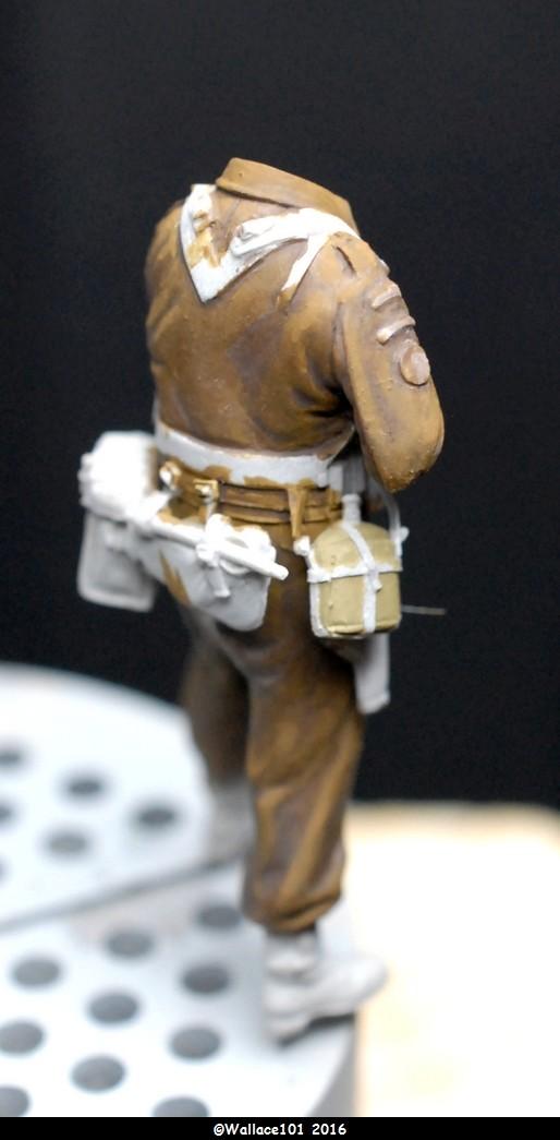 Commandos Kieffer 6 juin 44 (Nemrod Italeri 1/35) terminé -> Galerie - Page 2 Eclair12