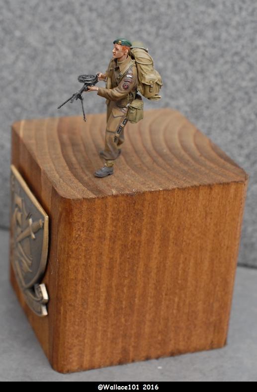 Commandos Kieffer 6 juin 44 (Nemrod Italeri 1/35) terminé -> Galerie - Page 4 Exteri11