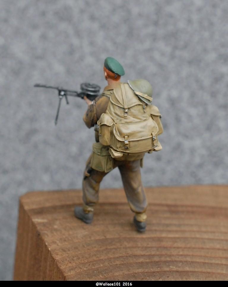 Commandos Kieffer 6 juin 44 (Nemrod Italeri 1/35) terminé -> Galerie - Page 4 Exteri12
