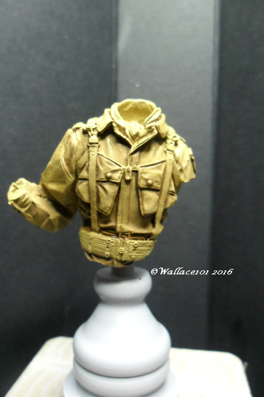Pathfinder 1/502 PIR 101St Airborne 6 juin 44 (DES Kit 1/16) fini->galerie - Page 3 Ombrag13