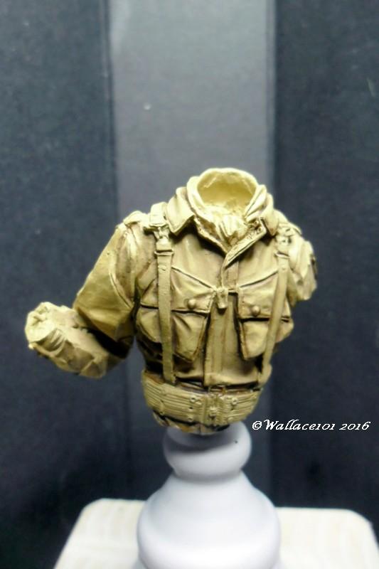 Pathfinder 1/502 PIR 101St Airborne 6 juin 44 (DES Kit 1/16) fini->galerie - Page 3 Sam_0419
