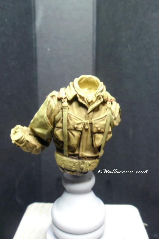 Pathfinder 1/502 PIR 101St Airborne 6 juin 44 (DES Kit 1/16) fini->galerie - Page 3 Sam_0422