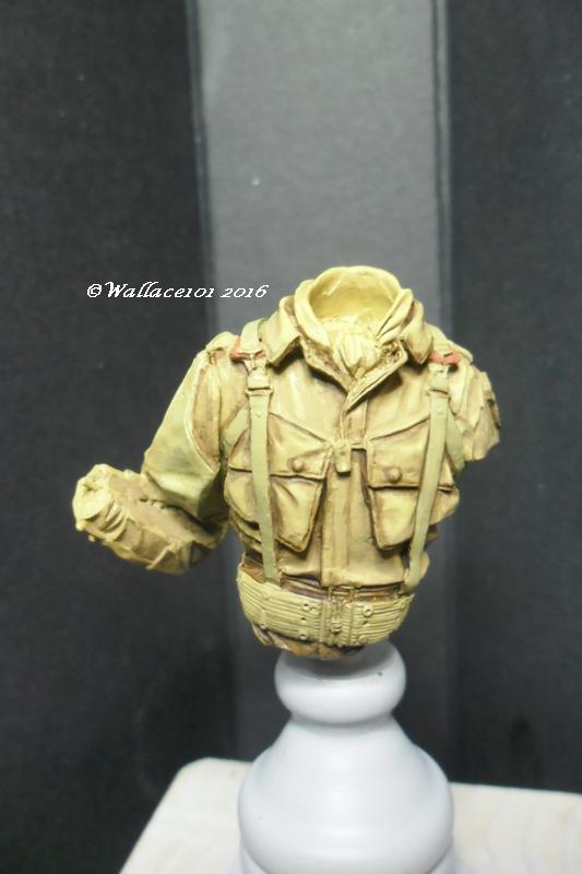 Pathfinder 1/502 PIR 101St Airborne 6 juin 44 (DES Kit 1/16) fini->galerie - Page 3 Sam_0426