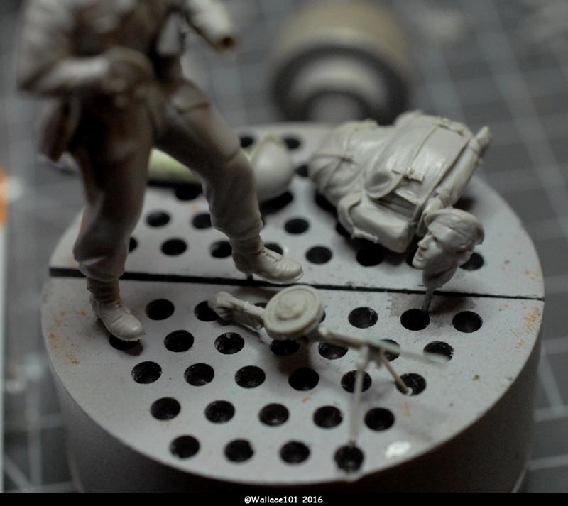 Commandos Kieffer 6 juin 44 (Nemrod Italeri 1/35) terminé -> Galerie Sans_t25