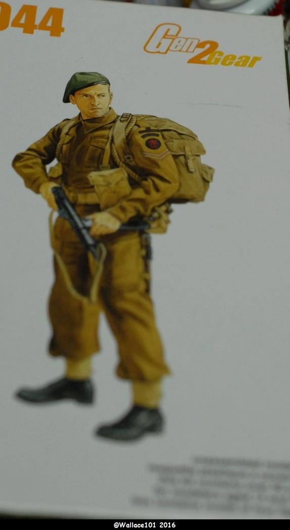 Commandos Kieffer 6 juin 44 (Nemrod Italeri 1/35) terminé -> Galerie Sans_t26