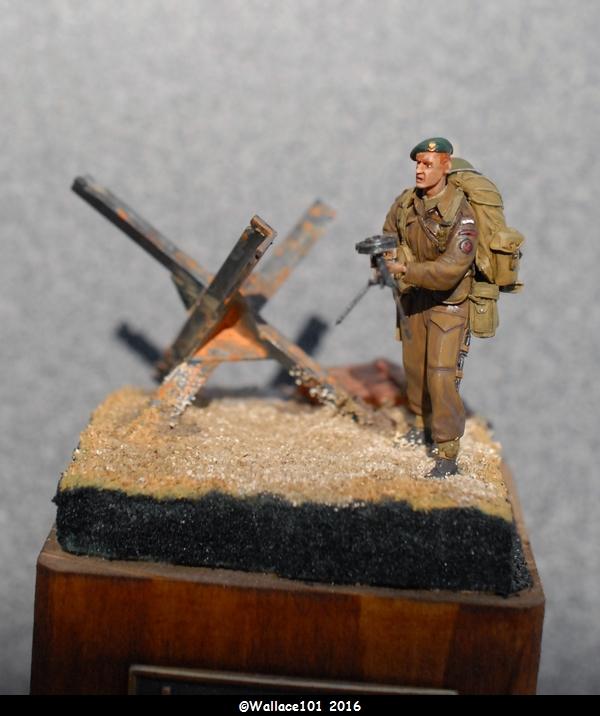 Commando Kieffer 6 juin 44 (Nemrod Italeri 1/35) Sans_t39