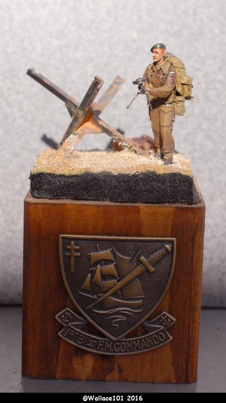 Commando Kieffer 6 juin 44 (Nemrod Italeri 1/35) Sans_t40