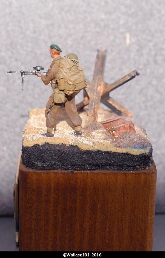 Commando Kieffer 6 juin 44 (Nemrod Italeri 1/35) Sans_t41