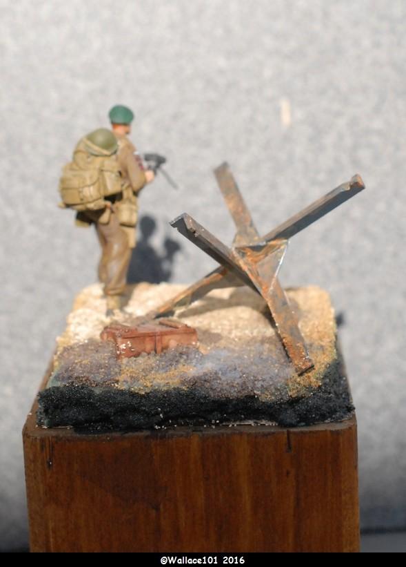 Commando Kieffer 6 juin 44 (Nemrod Italeri 1/35) Sans_t42