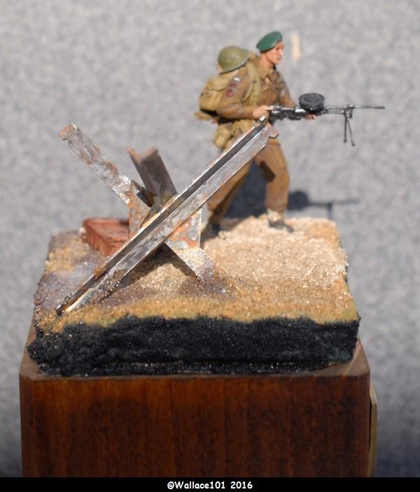Commando Kieffer 6 juin 44 (Nemrod Italeri 1/35) Sans_t43