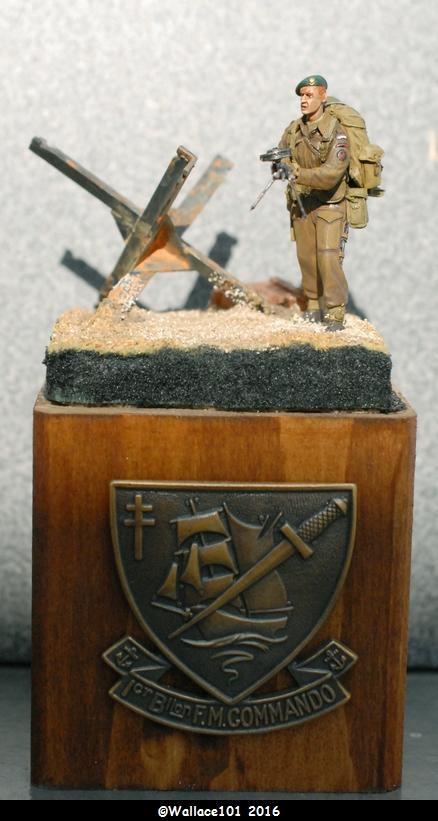 Commando Kieffer 6 juin 44 (Nemrod Italeri 1/35) Sans_t44