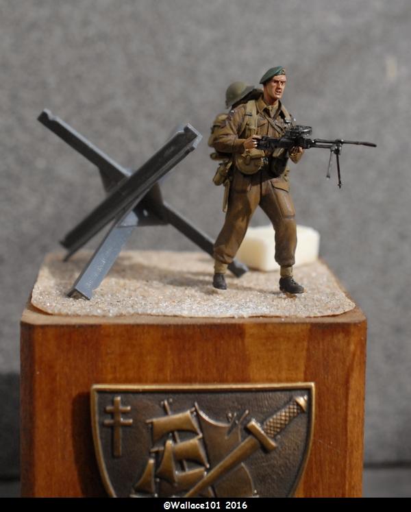 Commandos Kieffer 6 juin 44 (Nemrod Italeri 1/35) terminé -> Galerie - Page 6 Test_v10